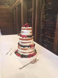 chocolate in the oven bakery fondant cakes wedding cakes nj
