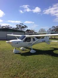 light aircraft for sale australian aircraft for sale on aircraft online