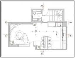 how to draw a interior design plan awesome how to plan your next