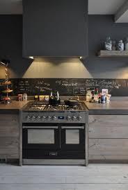 groupe d aspiration pour cuisine groupe d aspiration cuisine monlinkerds maison