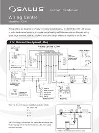 kim hotstart wiring diagrams bendix wiring diagram u2022 sewacar co