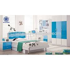 Youth Bedroom Furniture Manufacturers Youth Furniture Manufacturers Osetacouleur