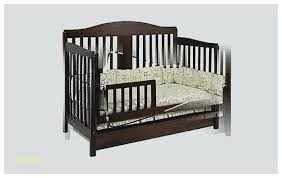 Crib Converts To Toddler Bed Graco Crib Conversion To Toddler Bed Drnaveedfazlani