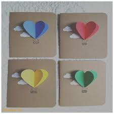 greeting cards best of creative ideas for greeting cards creative