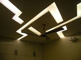 plaster ceiling with wooden u0026 divider design ceiling designs