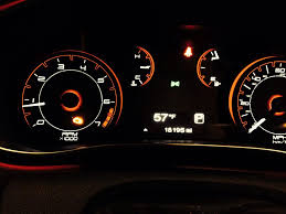 2013 dodge dart check engine light on 27 complaints