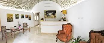chambre d hotes sardaigne b b chambres d hôtes dans cette région sardaigne 1715 b b