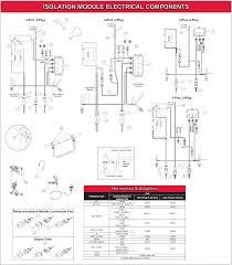 western unimount plow wiring diagram u0026 details