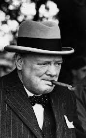 best black friday cigar deals how to choose a good cigar the art of manliness