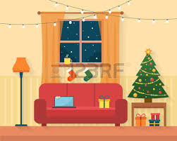 Home Interior Vector by 37 911 Living Room Interior Stock Vector Illustration And Royalty