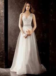 designer wedding dresses vera wang designer wedding dresses vera wang 2018 2019 best clothe shop