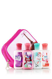Best Bath And Body Works Shower Gel 31 Best Online Exclusive Tahiti Island Dream Images On Pinterest