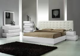 Bedroom Furniture White Gloss 51 Lovely White Gloss Bedroom Furniture Graphics Home Design 2018