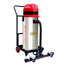Industrial Upholstery Cleaner Industrial Upholstery Cleaner Technoclean Equipments Pvt Ltd