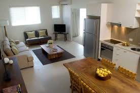Studio Homes One Bedroom Efficiency Apartments
