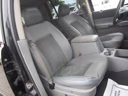dodge durango 3rd row seat 2008 used dodge durango 4x4 limited 3rd row at contact us