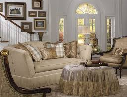 furniture awesome high end furniture houston decor color ideas