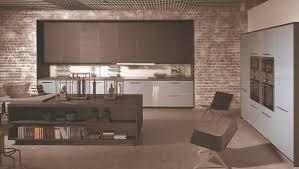 alno cuisines ml cuisines alno welmann mobilier de salle de bain dressing