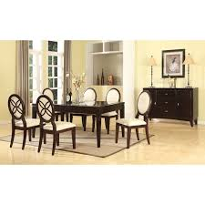 Best  Contemporary Dining Sets Ideas On Pinterest Beige - Modern contemporary dining room sets