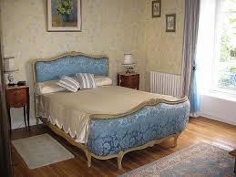 chambres d hotes mimizan chambre chambre d hote mimizan awesome chambres d hotes arcachon