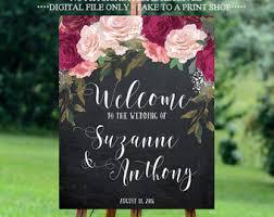 wedding chalkboard sayings wedding signs etsy uk