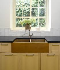 belfast kitchen sinks william garvey furniture designers makers