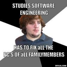 Memes Engineering - what are some funny engineering memes or quotes quora