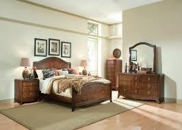 High End Bedroom Furniture High End Bedroom Furniture Ideaforgestudios