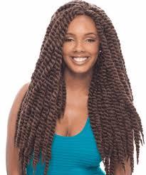 where can i buy pre braided hair braiding hair