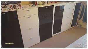 Black Gloss Sideboards Sideboard Black High Gloss Sideboards Lovely 2 White And Black