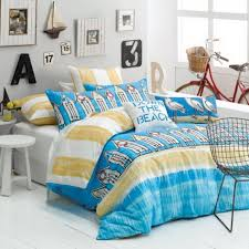 Beachy Bed Sets Themed Room Ideas Home Decorationing Ideas