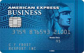 Business Secured Credit Card 17 Best Small Business Credit Cards Of 2017 Reviews U0026 Comparison