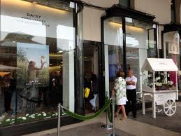 40 best daisy marc jacobs tweet shop in covent garden images on