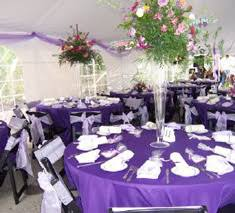 party rental your event party rental wedding and corporate event specialists