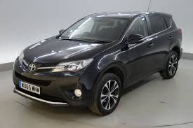 used toyota rav4 for sale rac cars