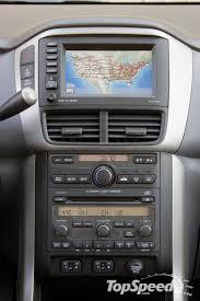 honda pilot audio system 2007 honda pilot vin 5fnyf18797b002852 autodetective com