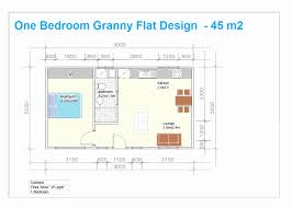 3 bedroom flat floor plan granny flat plans granny flat house plan of one bedroom flat unique 3 bedroom granny flat designs
