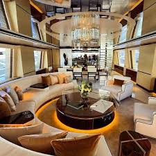 yacht interior design ideas yacht interior design ideas photos of ideas in 2018 budas biz