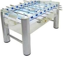 foosball table reviews 2017 classic sport foosball table reviews game room experts
