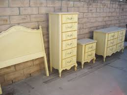 Jessica Mcclintock Bedroom Sets For Girls Vintage Girls Bedroom Furniture Lea Jessica Mcclintock Romance Pc