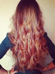 Abschluss Frisuren Lange Haare Locken by Langhaarfrisuren Smartes Styling Und Tolle Schnitte Stufen