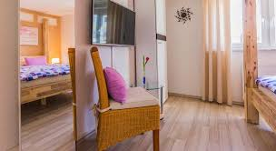 chambre d hote rust pension kuhn réservez en ligne bed breakfast europe