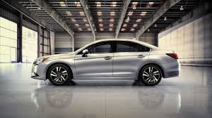 custom subaru legacy 2017 subaru legacy sport and outback touring bring a new level to