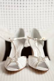 wedding shoes canada picture of gorgeous vintage wedding shoes