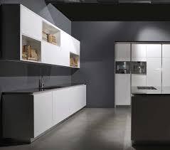 cuisine wengé meuble cuisine design impressionnant inspirations avec meuble