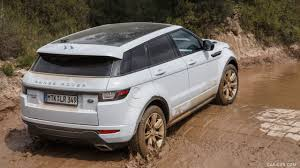 range rover land rover white 2016 range rover evoque in yulong white off road hd wallpaper 63