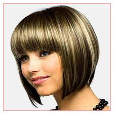 haircuts for shorter in back longer in front cute hairstyles women8217s hairstyles short back long front best