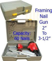 cheap framing gun nails find framing gun nails deals on line at