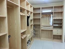 home network closet design closet closets by design ta cozy a place with closet design