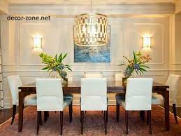 dining room lighting trends dining room lantern dining room lights 00052 mesmerizing